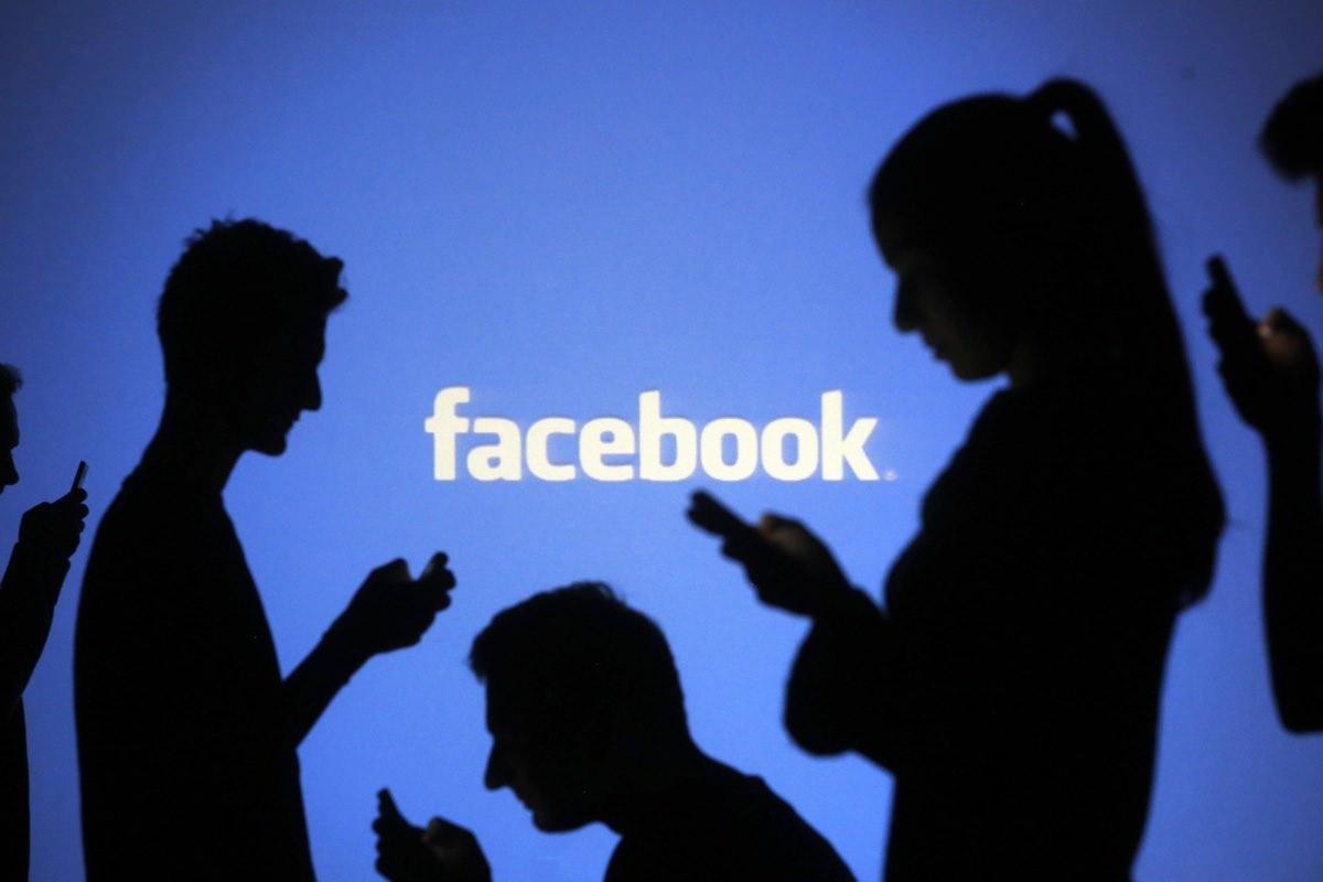 Facebook проиграл судебное дело по сбору биометрических данных