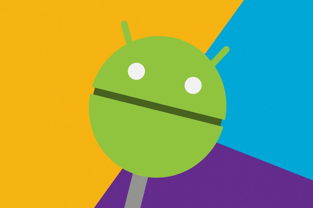 Google начнет мотивировать производителей устройств на Android быстрее выпускать новое ПО