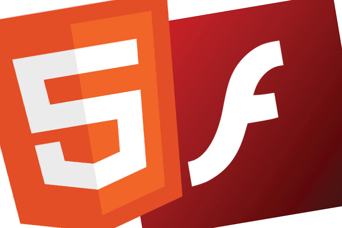В конце года из Google Chrome пропадет поддержка Flash
