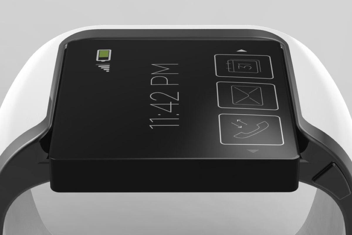 Презентация «умных» часов HTC состоится 6 июня