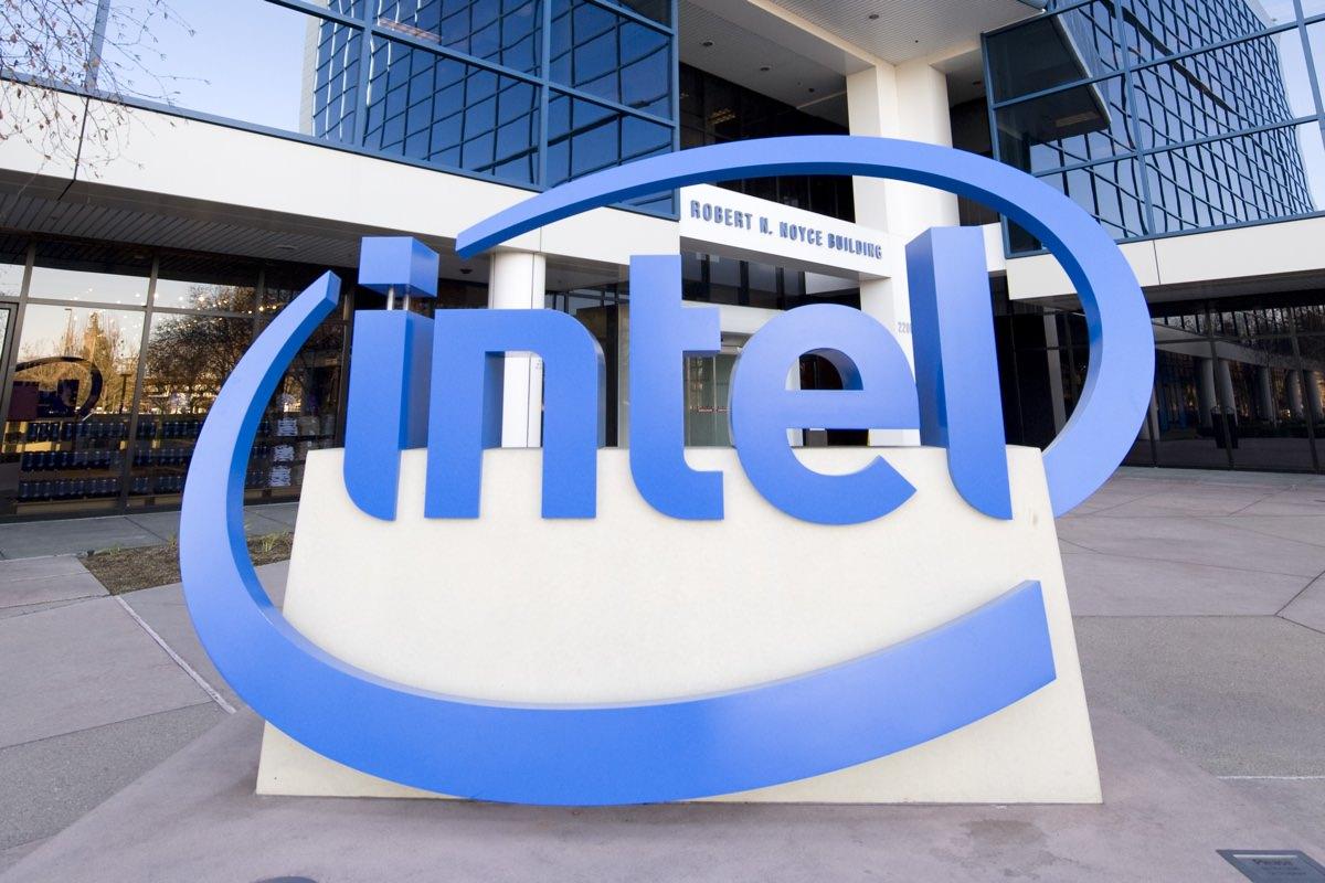 Intel сократит 500 российских сотрудников