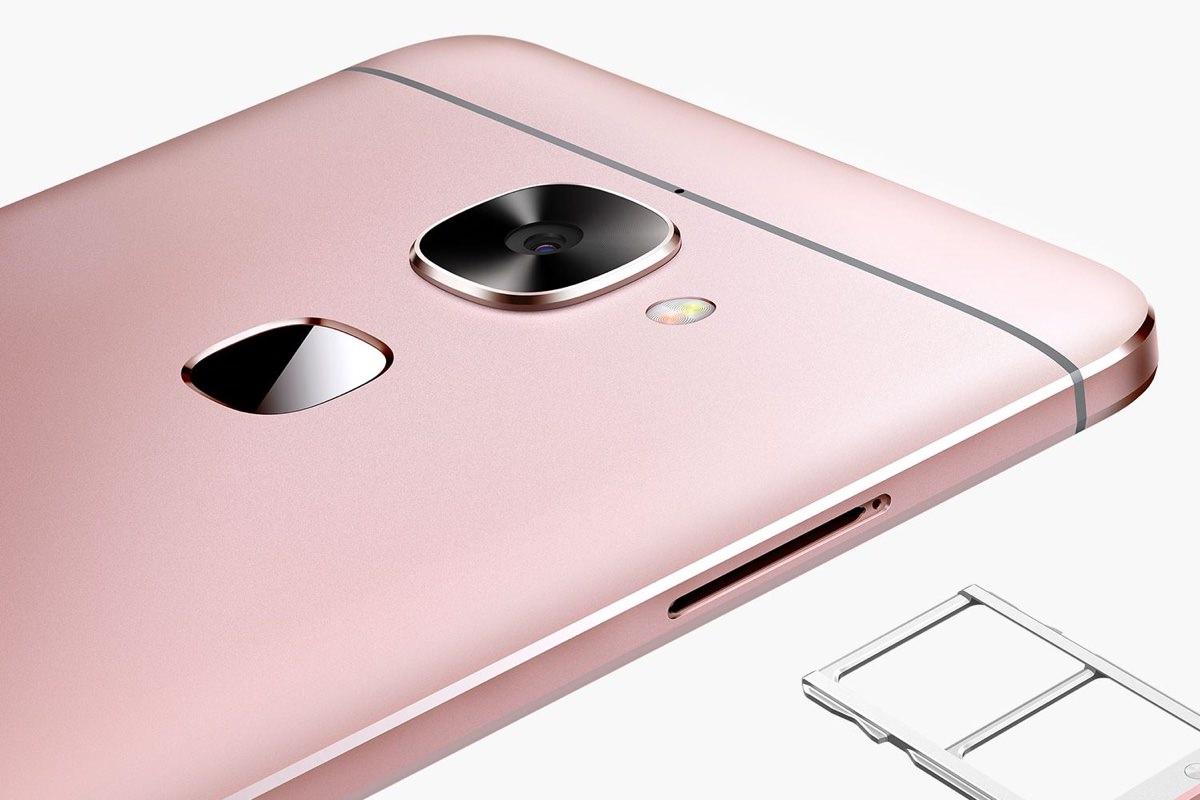 За два часа продаж смартфон LeEco Le 2 заказали более 1 млн человек