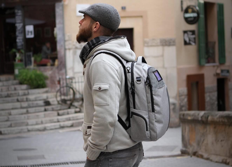 Lifepack 1