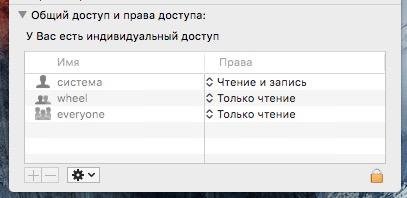 Mac OS X ITunes downgrade