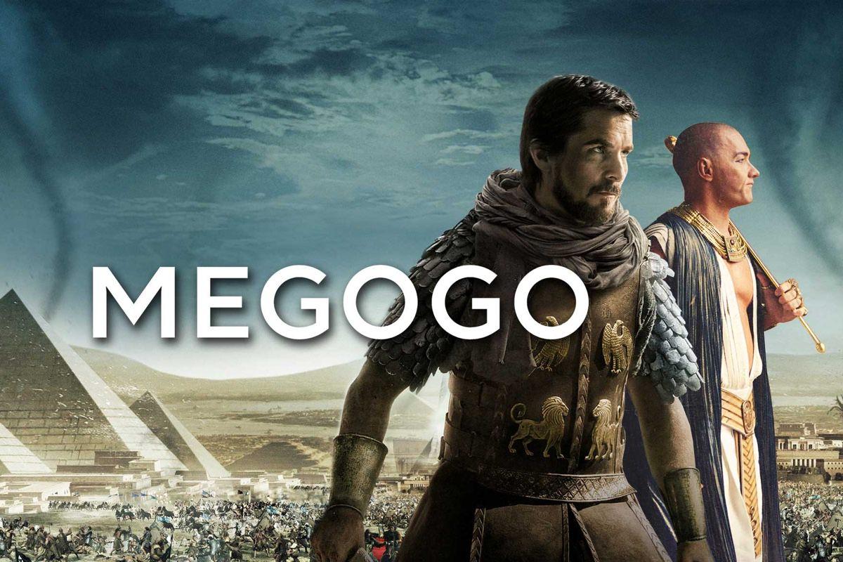 Российский онлайн-кинотеатр MEGOGO стал доступен для установки на Apple TV