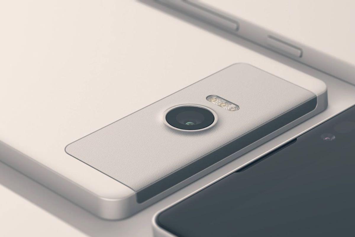Microsoft Surface Phone выйдет на рынок в апреле 2017 года