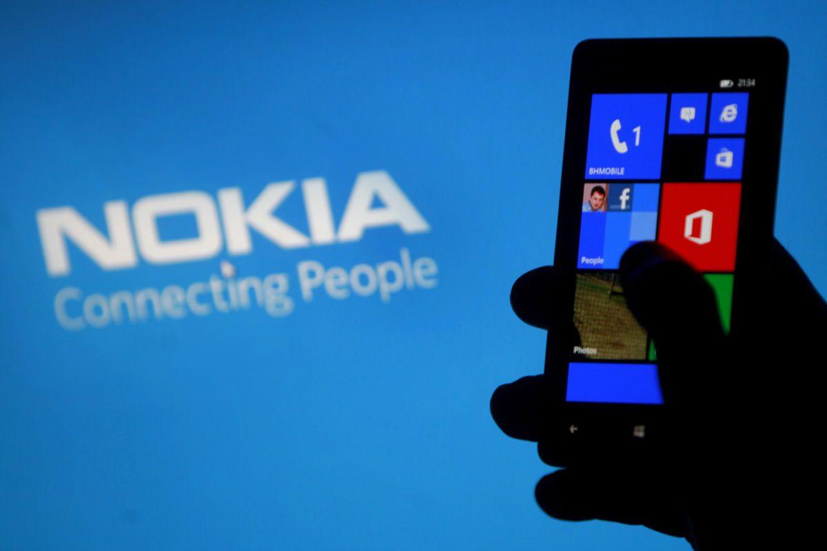 Microsoft собирается прекратить продажу телефонов Nokia