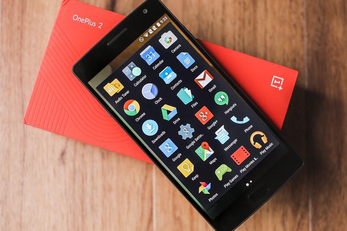 Все смартфоны OnePlus неожиданно подешевели