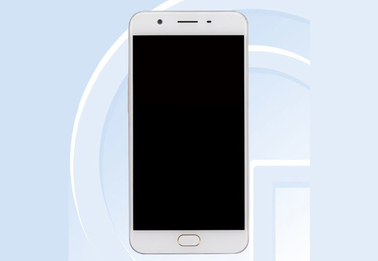 Oppo A59 2