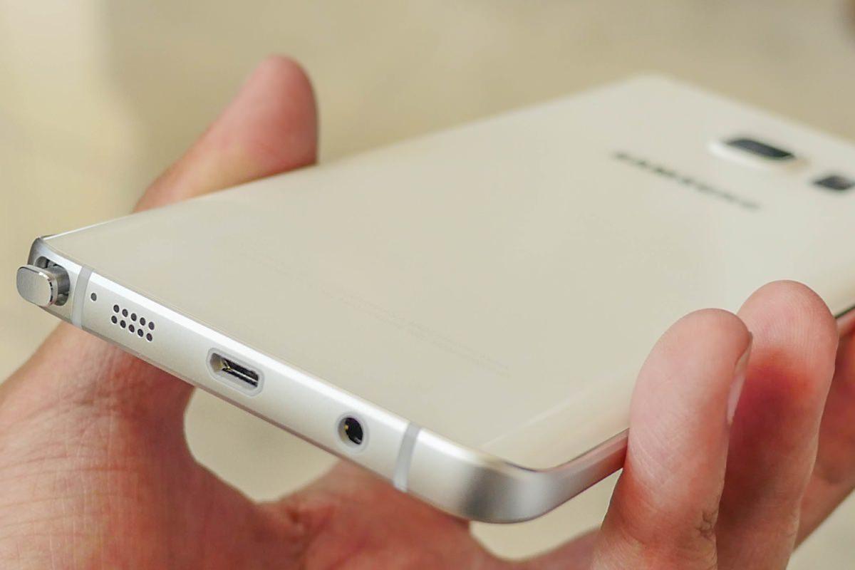Samsung создала 6 Гб модуль оперативной памяти для смартфонов