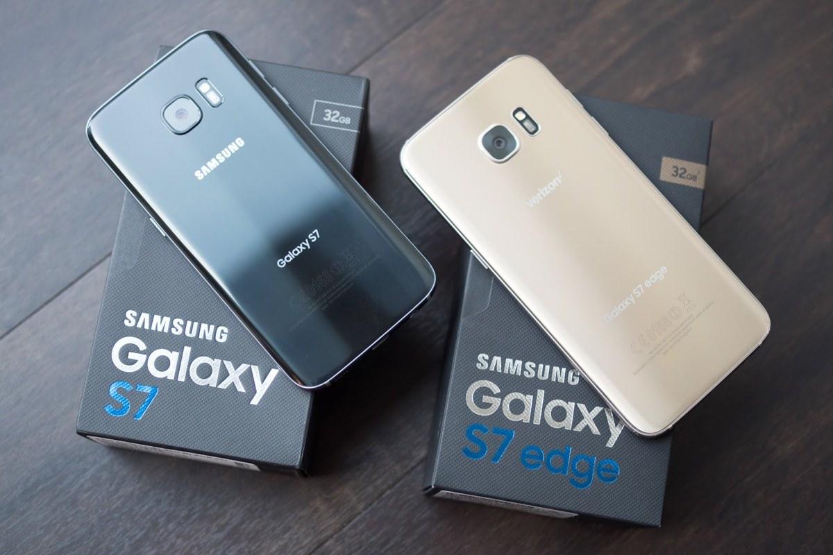 Samsung начала обменивать iPhone на смартфоны Galaxy в России