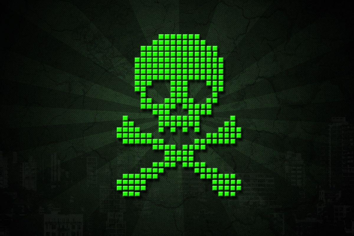 Минкомсвязи хочет быстрее блокировать «зеркала» разблокированных сайтов