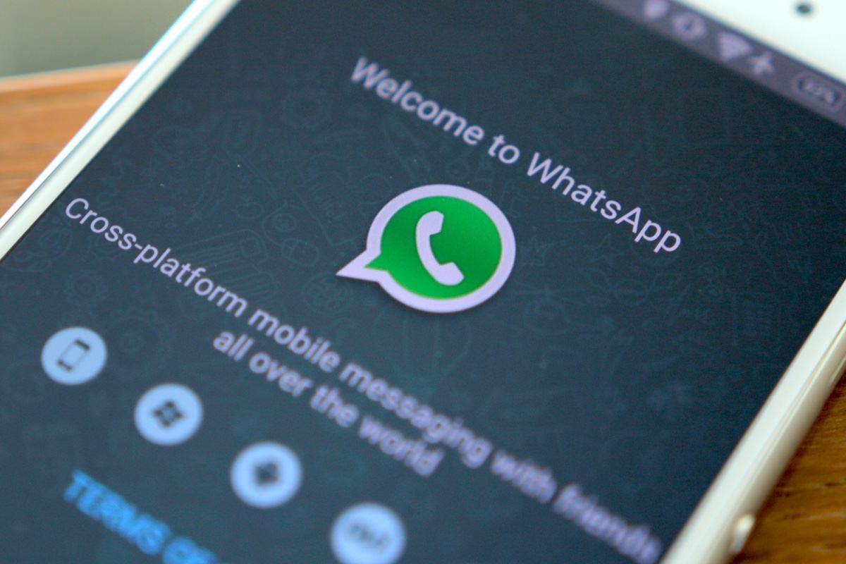 Видеосвязь пропала из новой сборки бета-версии WhatsApp для Android