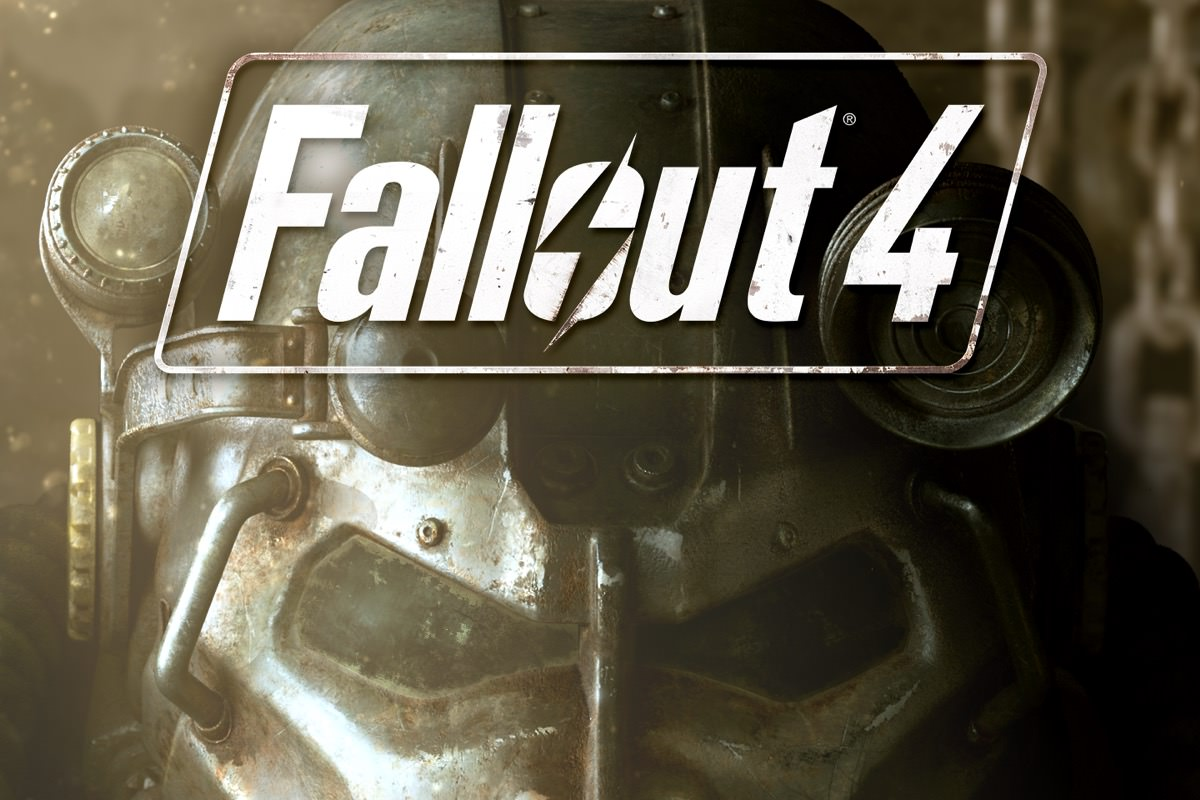 В Fallout 4 для Xbox  One появится поддержка модов