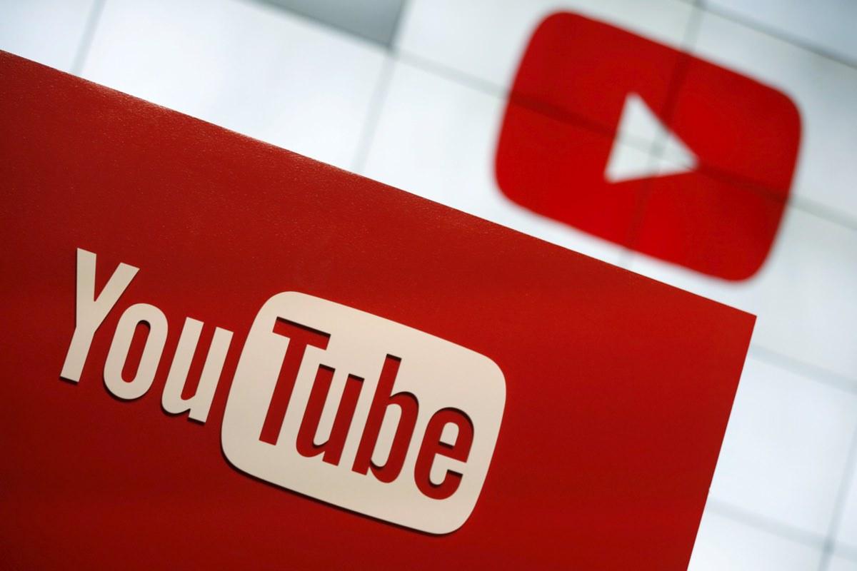 YouTube разрабатывает собственное онлайн-телевидение