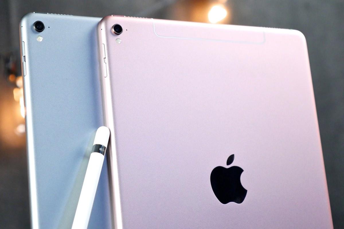 Apple работает над прошивкой с исправлением ошибки 56