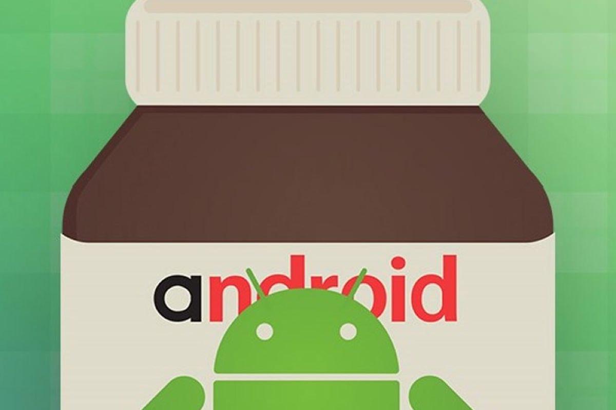 Финальное название Android N станет известно в течении нескольких недель