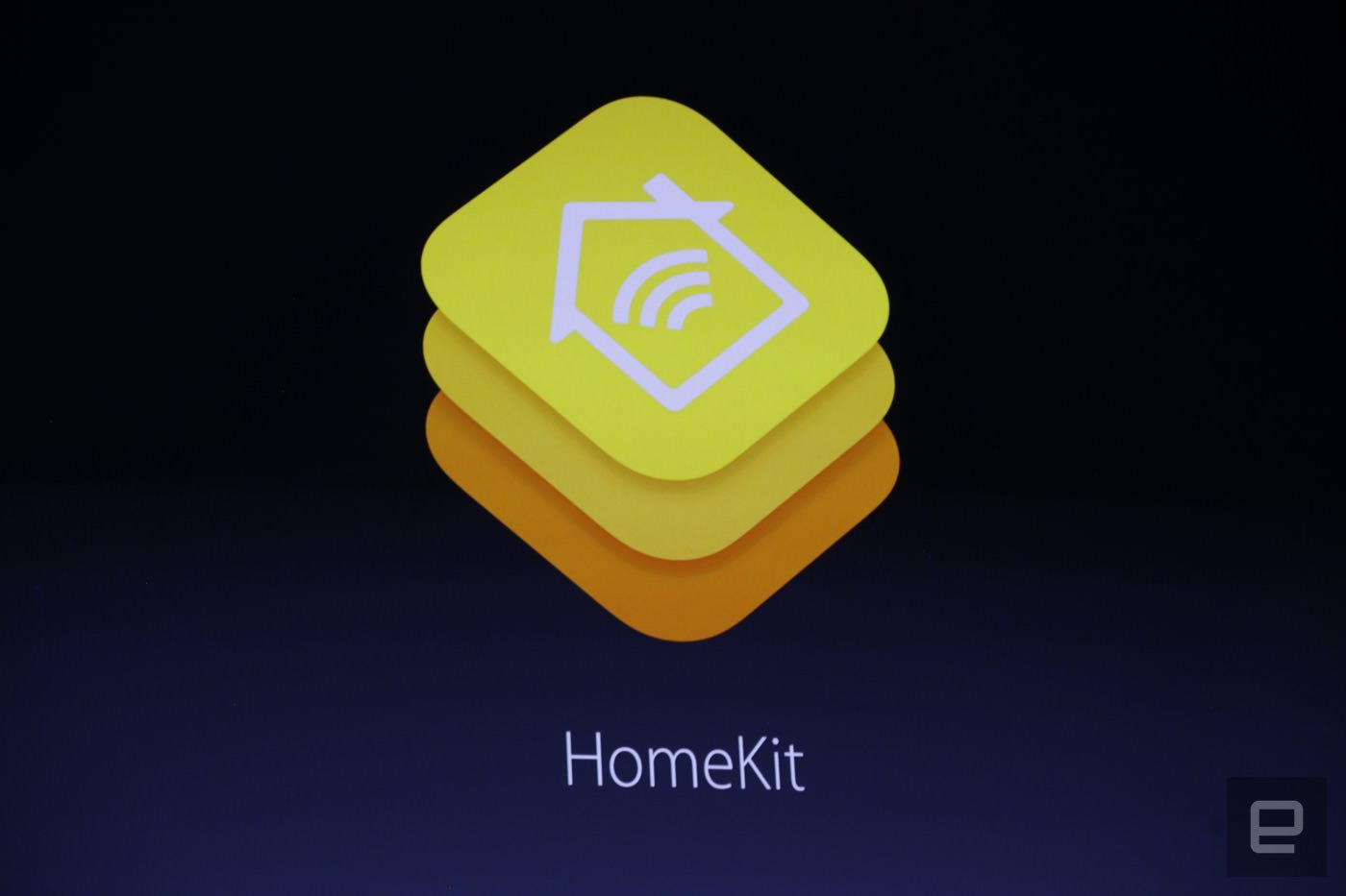 Apple Home 2