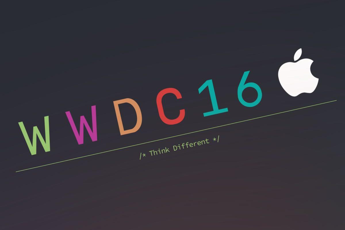 Как смотреть прямой эфир WWDC 2016 на Android и Windows