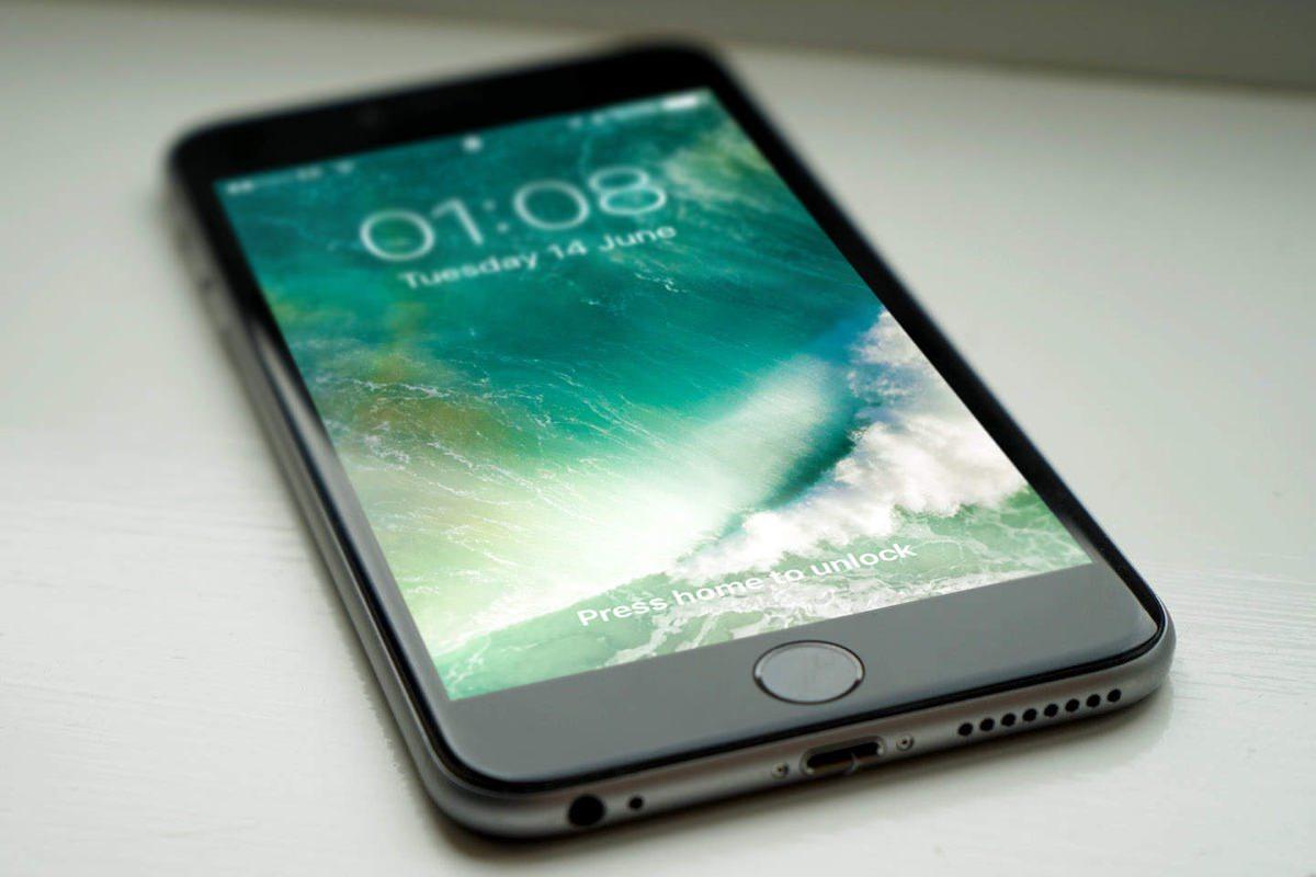 Apple «забыла» зашифровать ядро операционной системы iOS 10 beta
