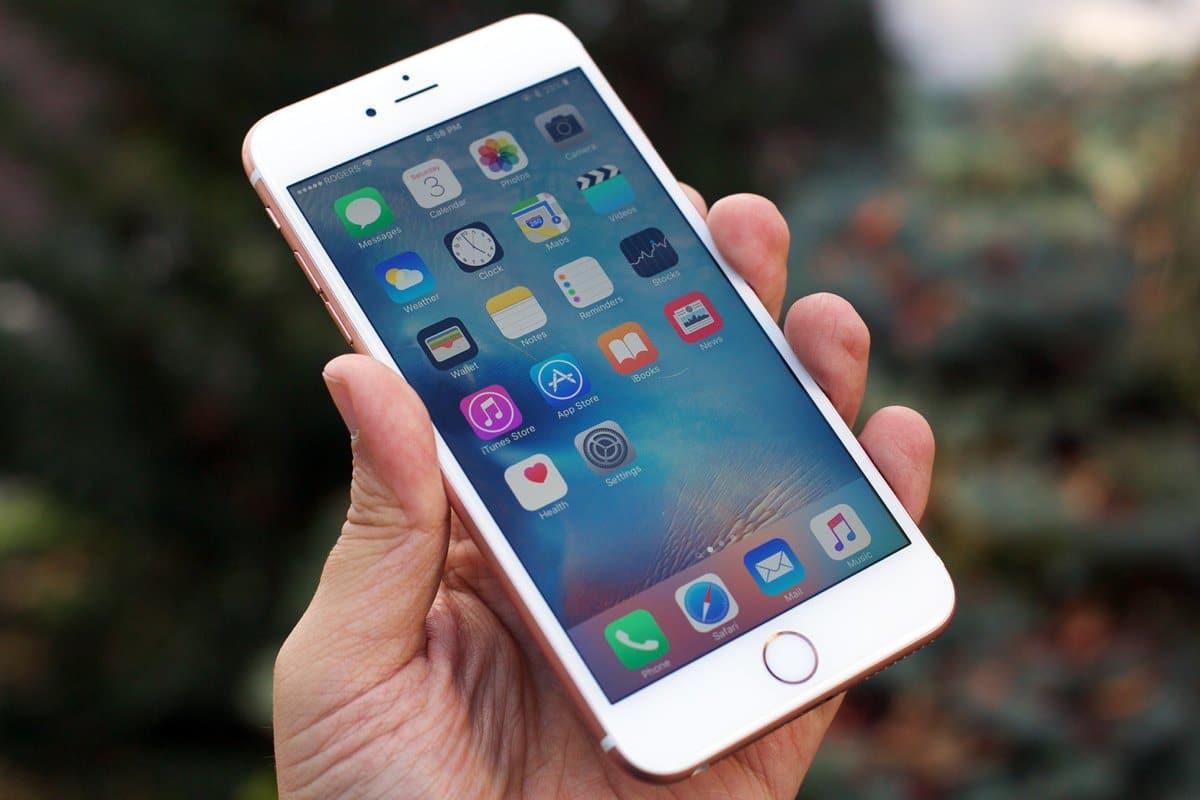Житель Татарстана купил древесные опилки по цене iPhone 6s