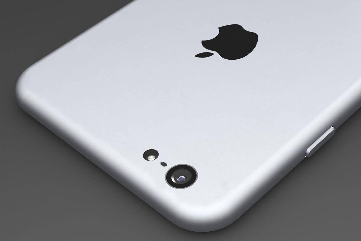 Топовая модификация iPhone 7 обойдется россиянам в 100 тысяч рублей
