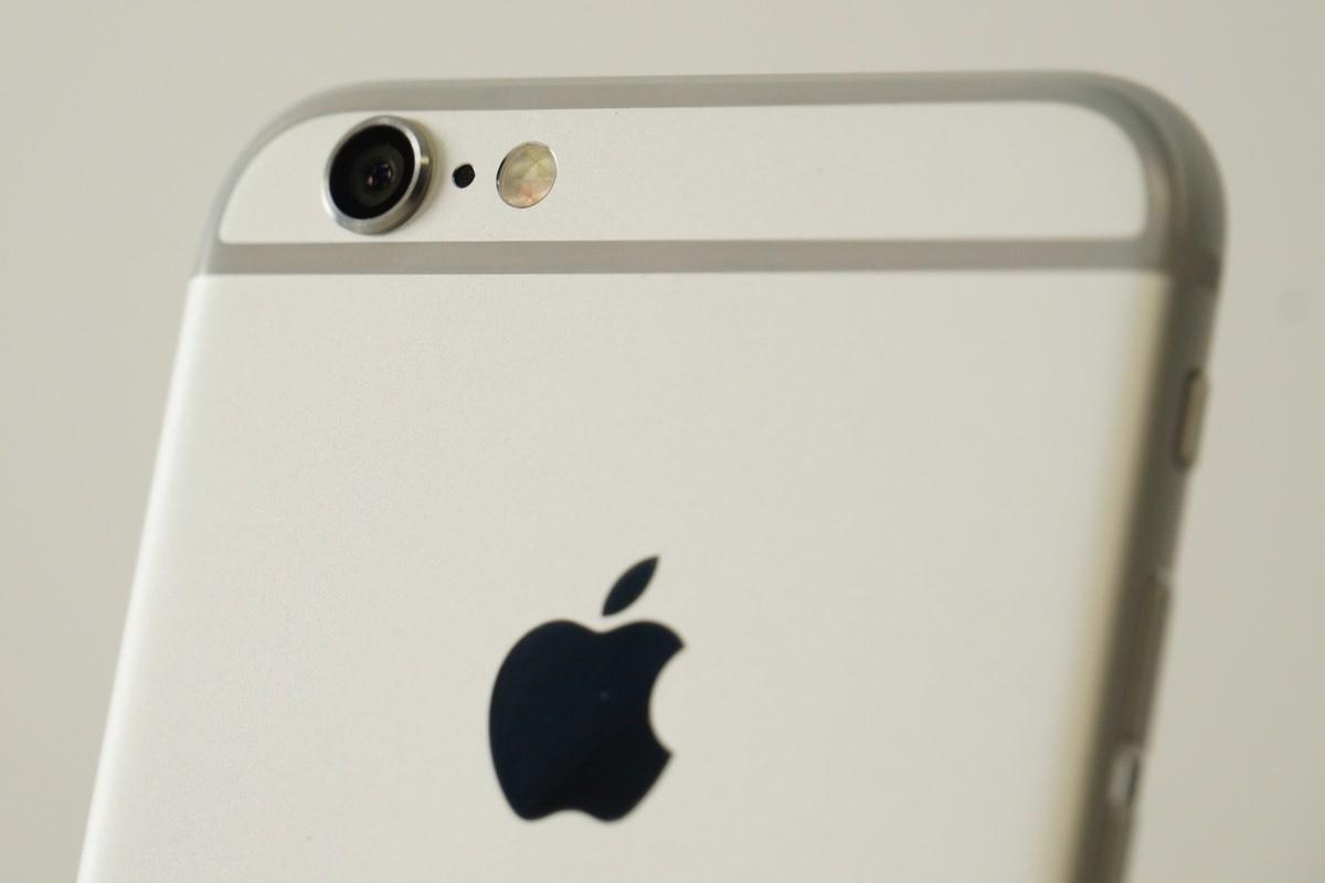 iPhone 7 не выйдет в этом году