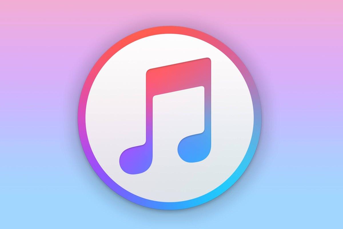 Apple избавится от iTunes