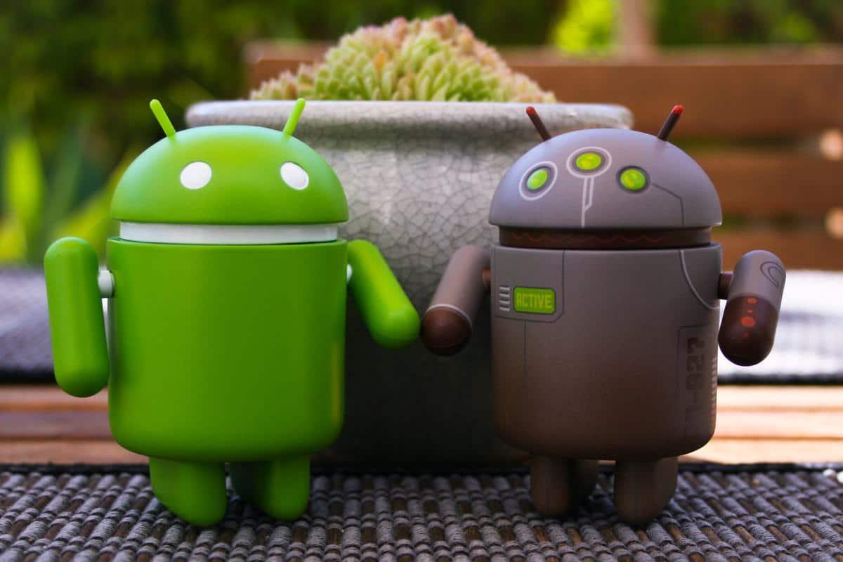 Google выпустит смартфон под собственным брендом