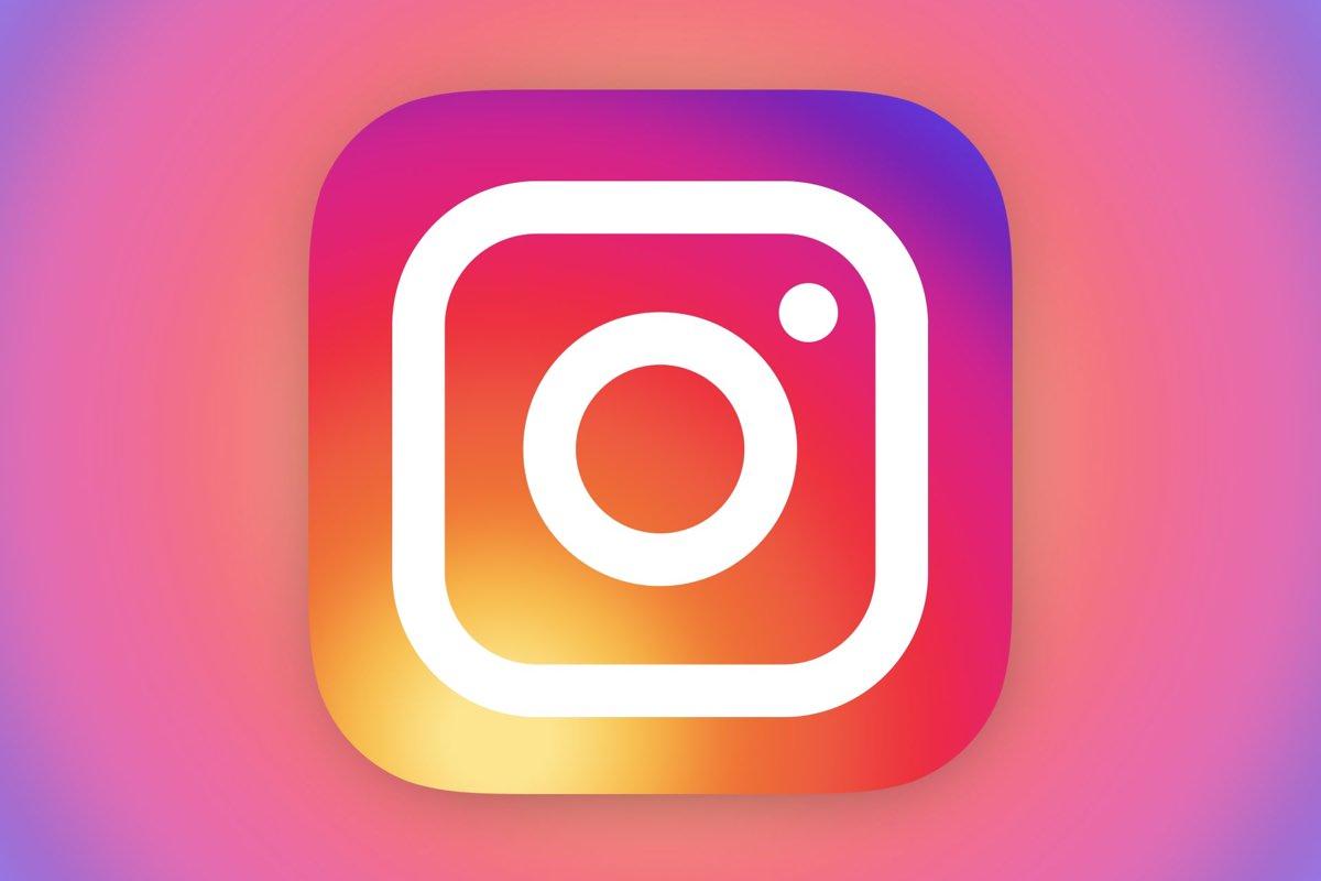 Сторонние клиенты лишились поддержки Instagram и начали пропадать из App Store