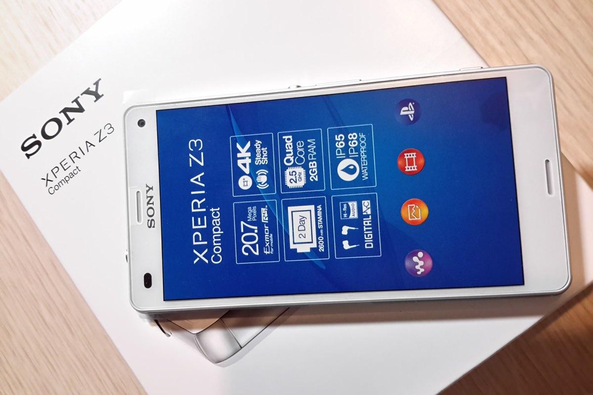 За использование «серых» смартфонов в России придется платить штрафы