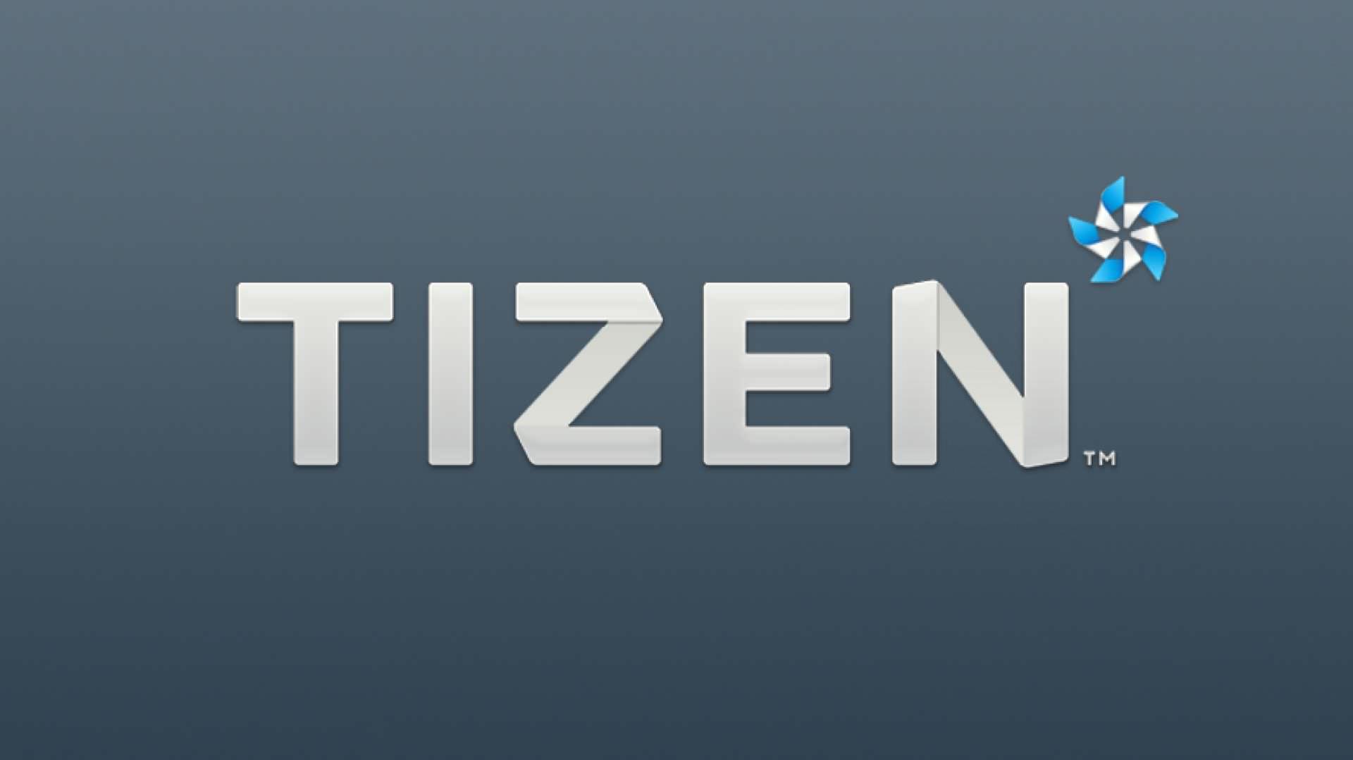 Samsung Tizen OS 2