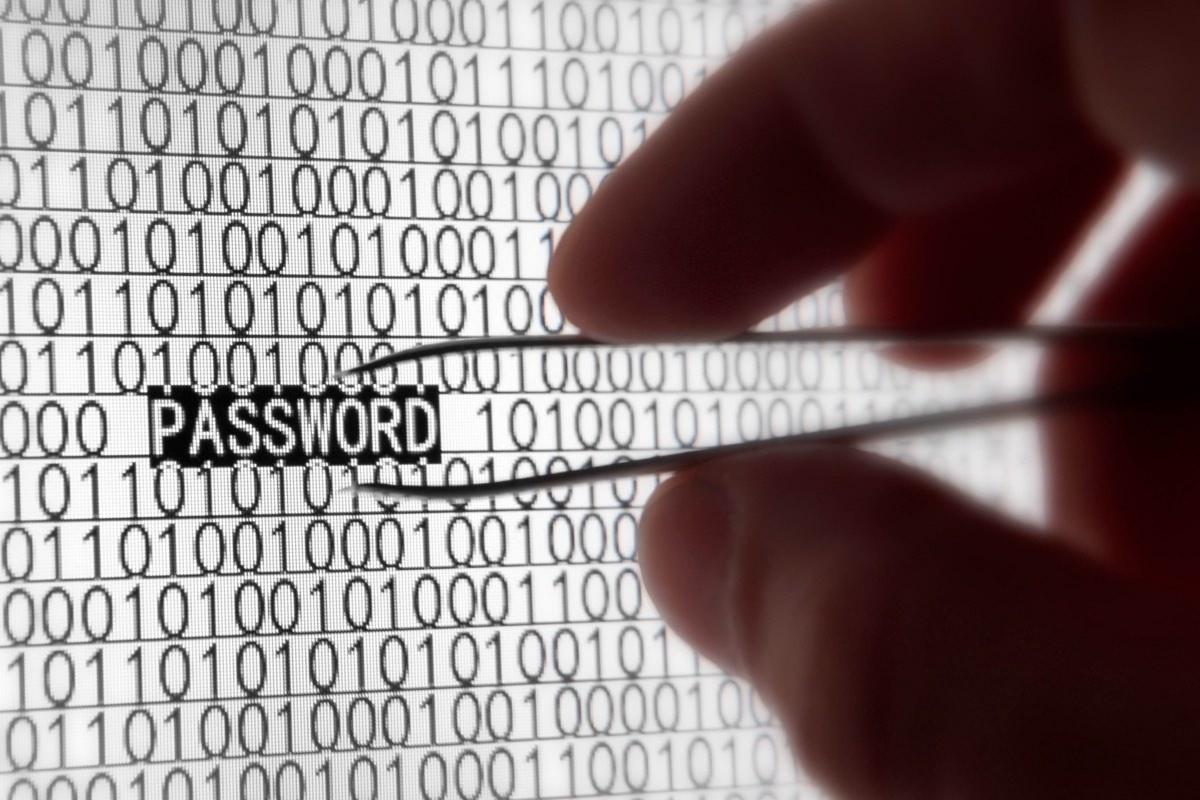 100 млн аккаунтов «ВКонтакте» были взломаны хакерами