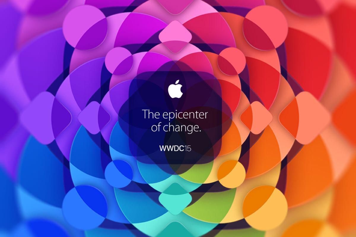 Презентация iOS 10 и OS X 10.12 пройдет 13 июня