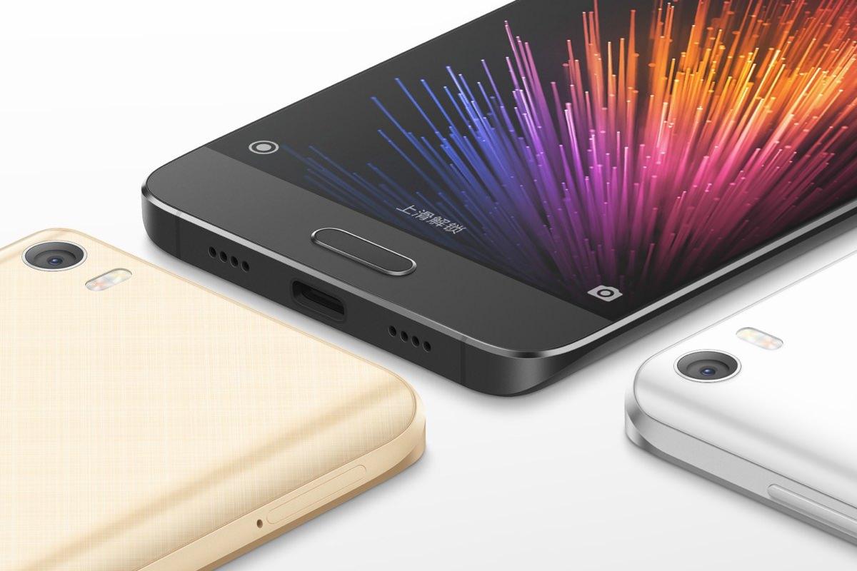 Xiaomi работает над 4-дюймовым флагманом для конкуренции с iPhone SE