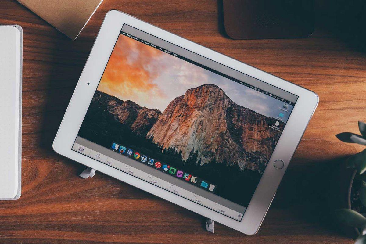 macOS получит поддержку iOS приложений