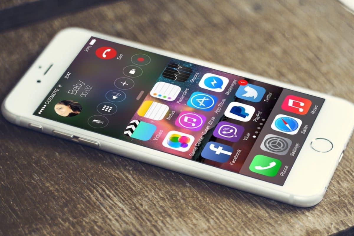Pangu представила джейлбрейк для операционной системы iOS 10
