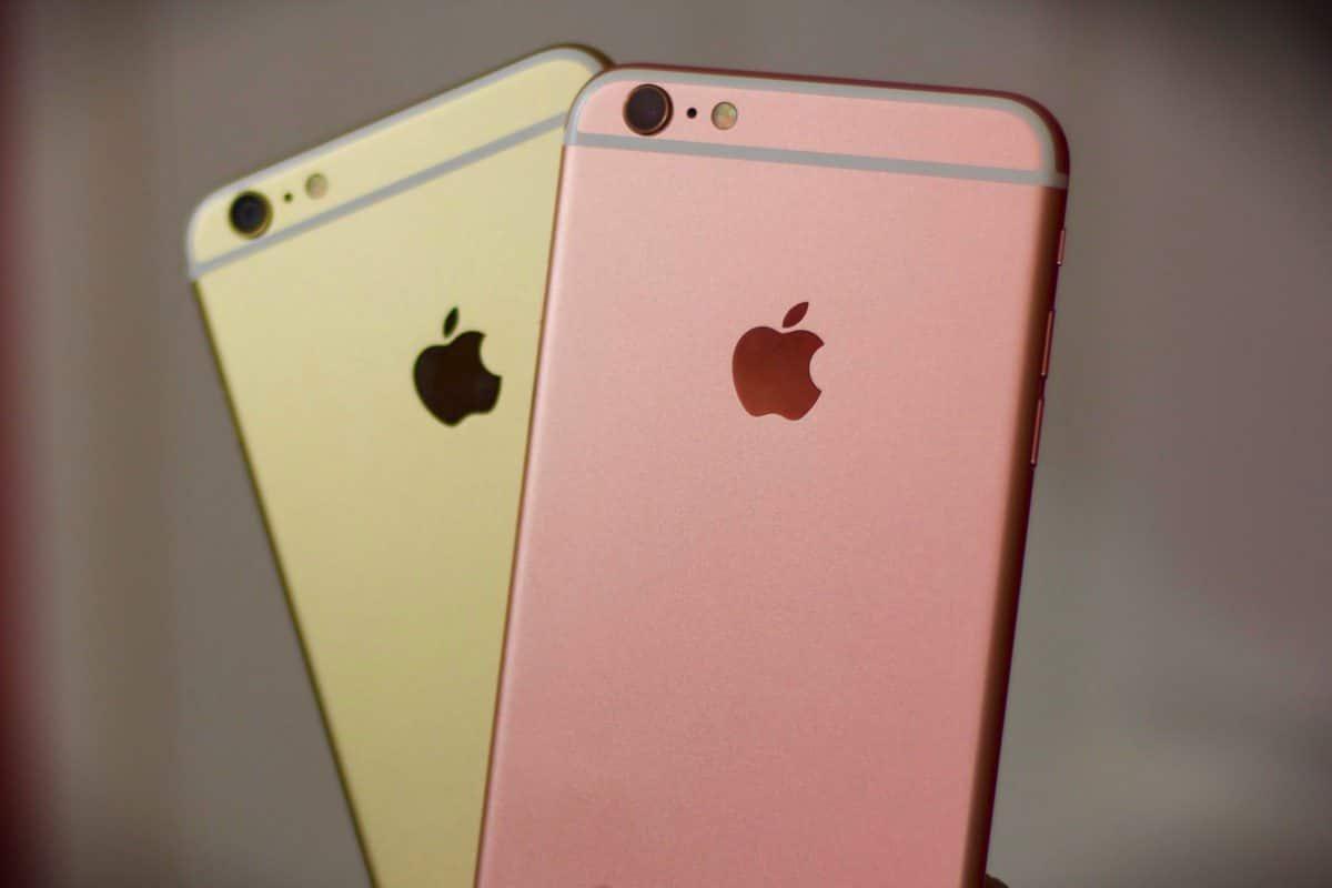 Apple iPhone 7 89