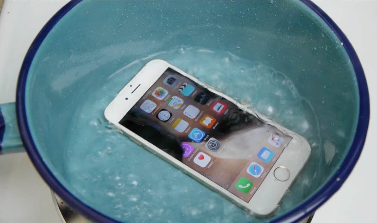 Apple iPhone 7 buy