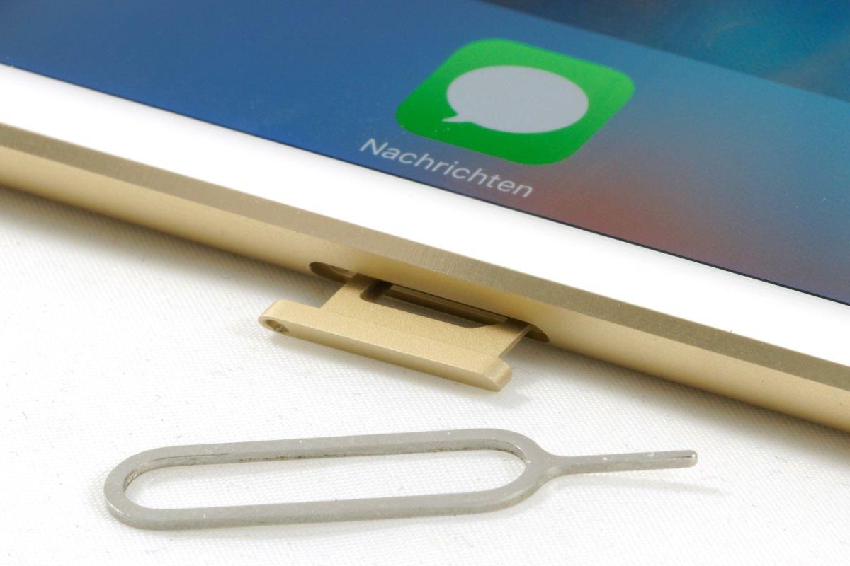 Apple iPhone Dual SIM DSMA 2