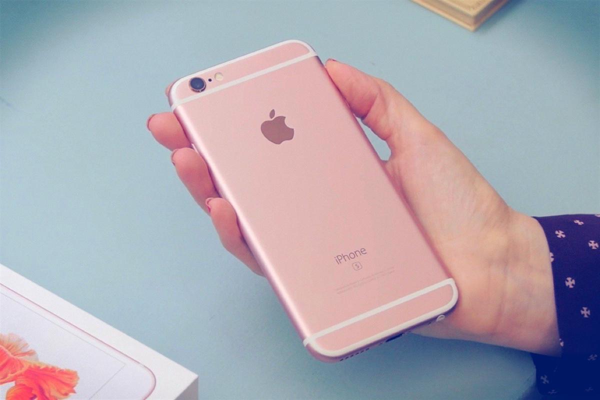 Change-Name-iPhone-iPad-ipod-Touch-iOS-9-iOS-10 3