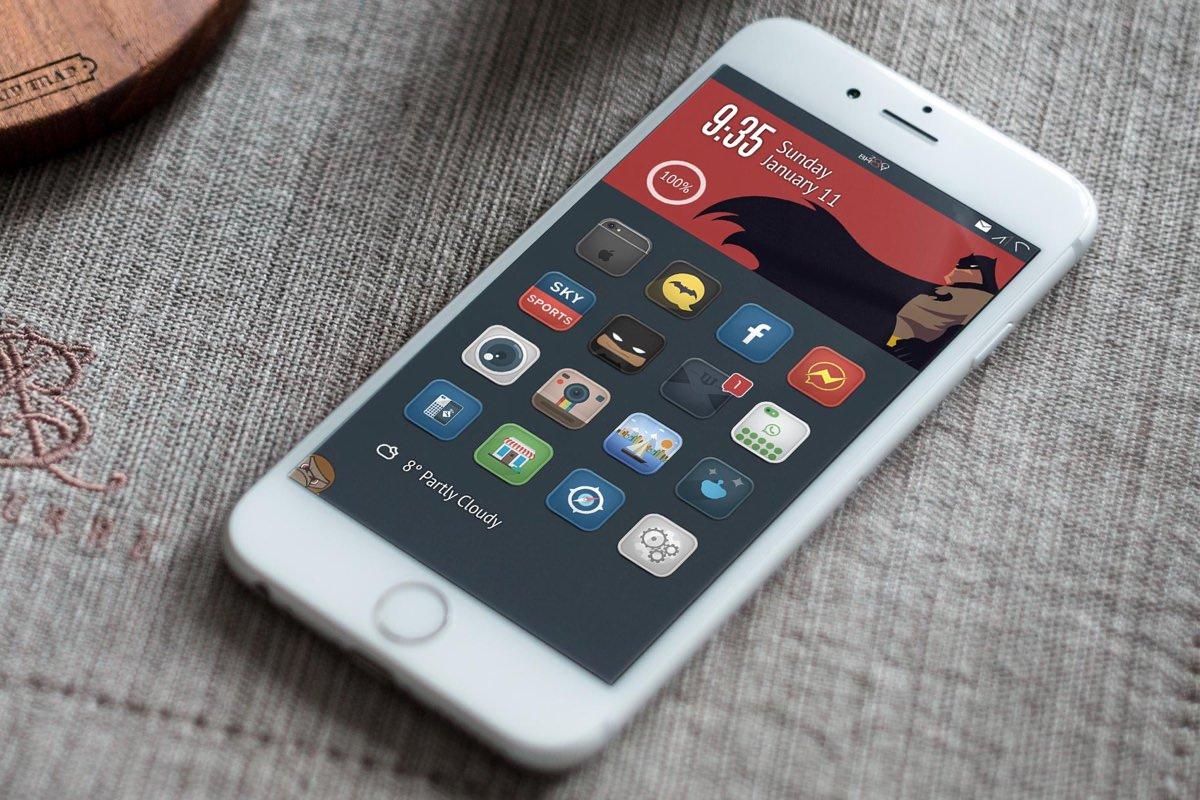 Джейлбрейк для iOS 9.3.2 может выйти завтра