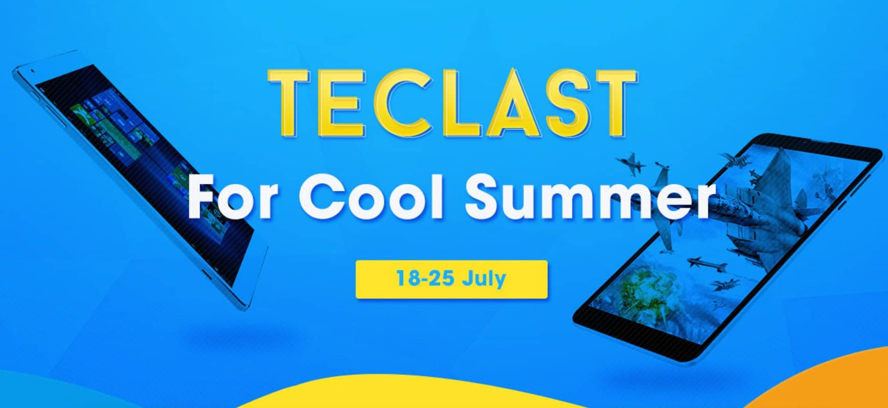 GearBest Cool Summer Buy