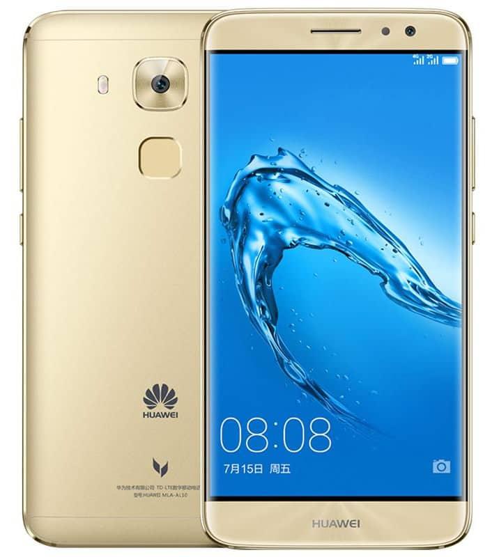 Huawei Maimang 5 2