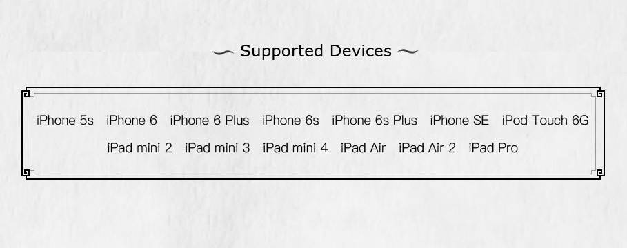 Jailbreak iOS 9.3.3 Download 2