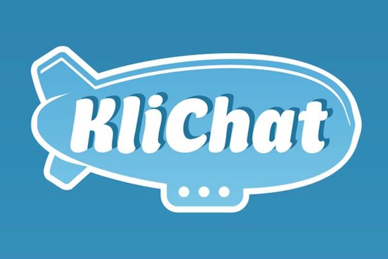 Russia KliChat 2
