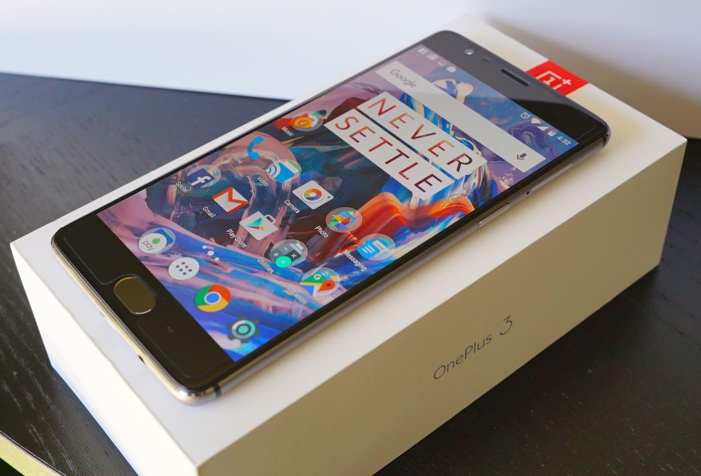 Настало время Android или почему iPhone это больше не круто