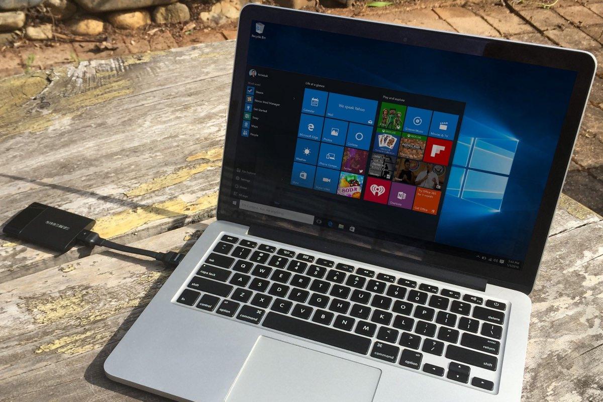 Microsoft собирается ввести платную подписку на Windows 10