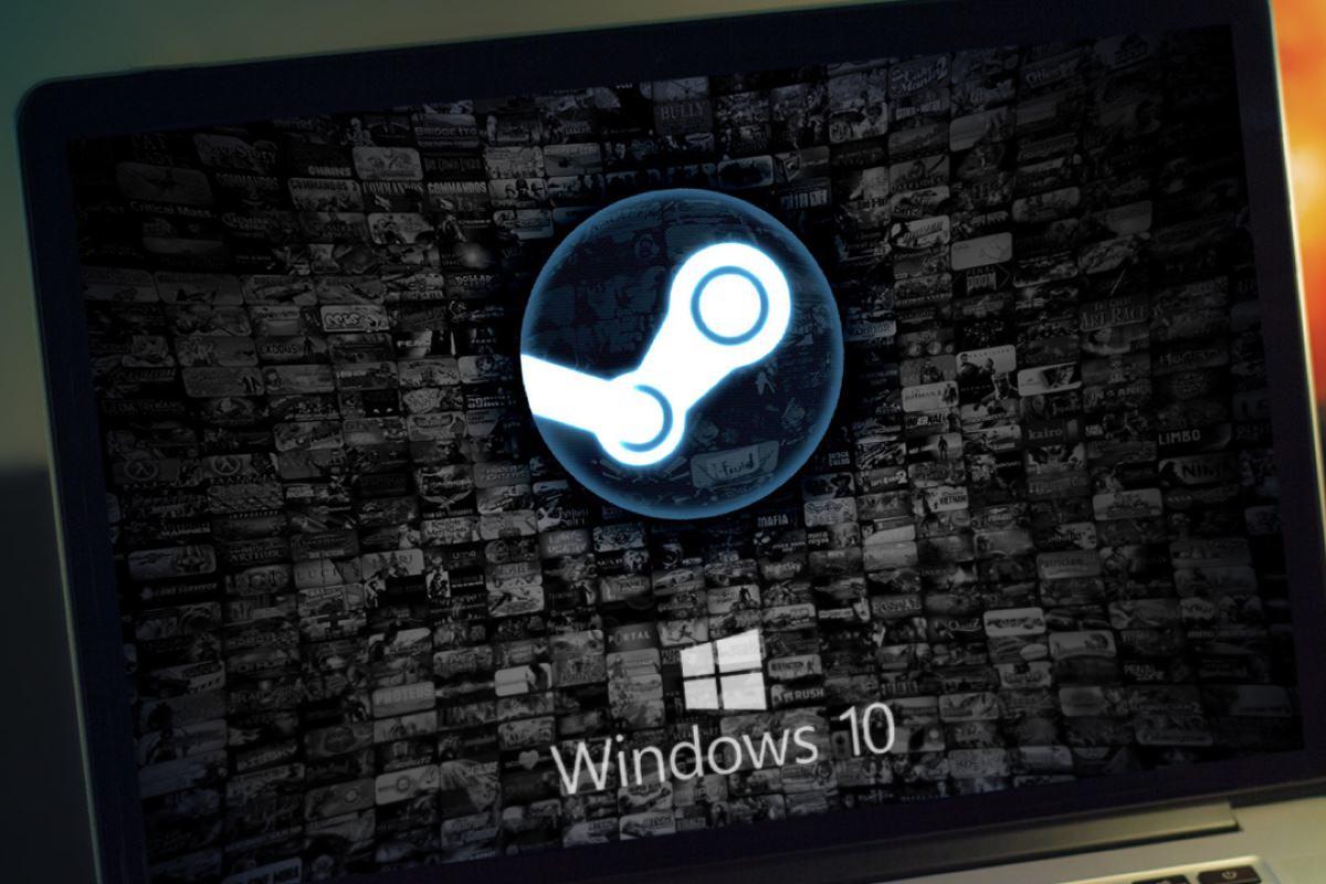 Windows 10 установлена на каждый пятый компьютер в мире