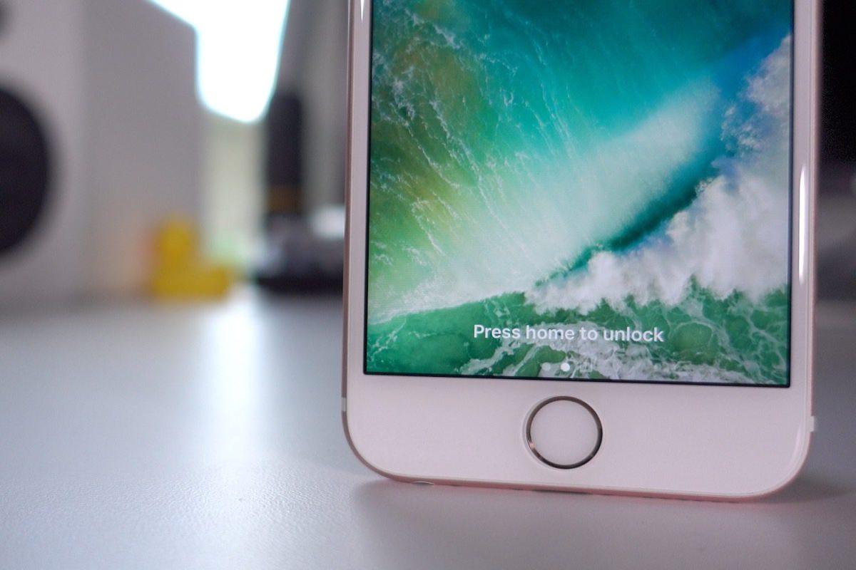 iOS 10 Beta 3 download